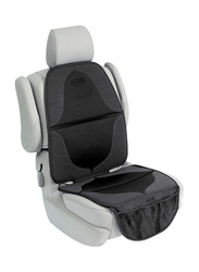 Summer Infant Elite Duo Mat for Car Seat, Black