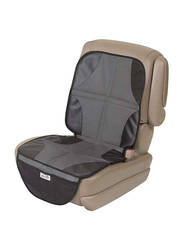 Summer Infant Duo Mat for Car Seat, Black
