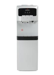 Mebashi Water Dispenser, ME-WD1003C, White