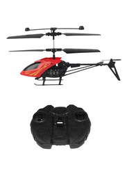 Oem GT 2 Speed Remote Control Helicopter Toy, 37 x 8 x 20cm, Ages 6+