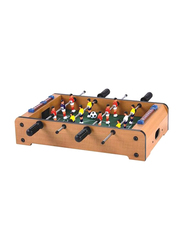 Foosball Table Top Soccer Game