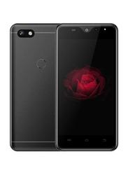Vinsoc V15 16GB Black, 2GB RAM, 3G, Dual Sim Smartphone