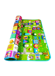 Imiwei Double Sided Play and Crawl Mat