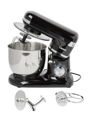 Dessini Stand Mixer, 1000W, SM-9090, Silver/Black