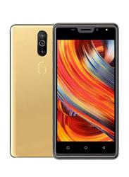 Vinsoc V10 16GB Black, 2GB RAM, 3G, Dual Sim Smartphone
