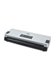 Solis Vac Smart Vacuum Sealer, Type 577, 110W, 922.37, Silver