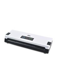 Solis Vac Quick Vacuum Sealer, Type 576, 110W, 922.38, White