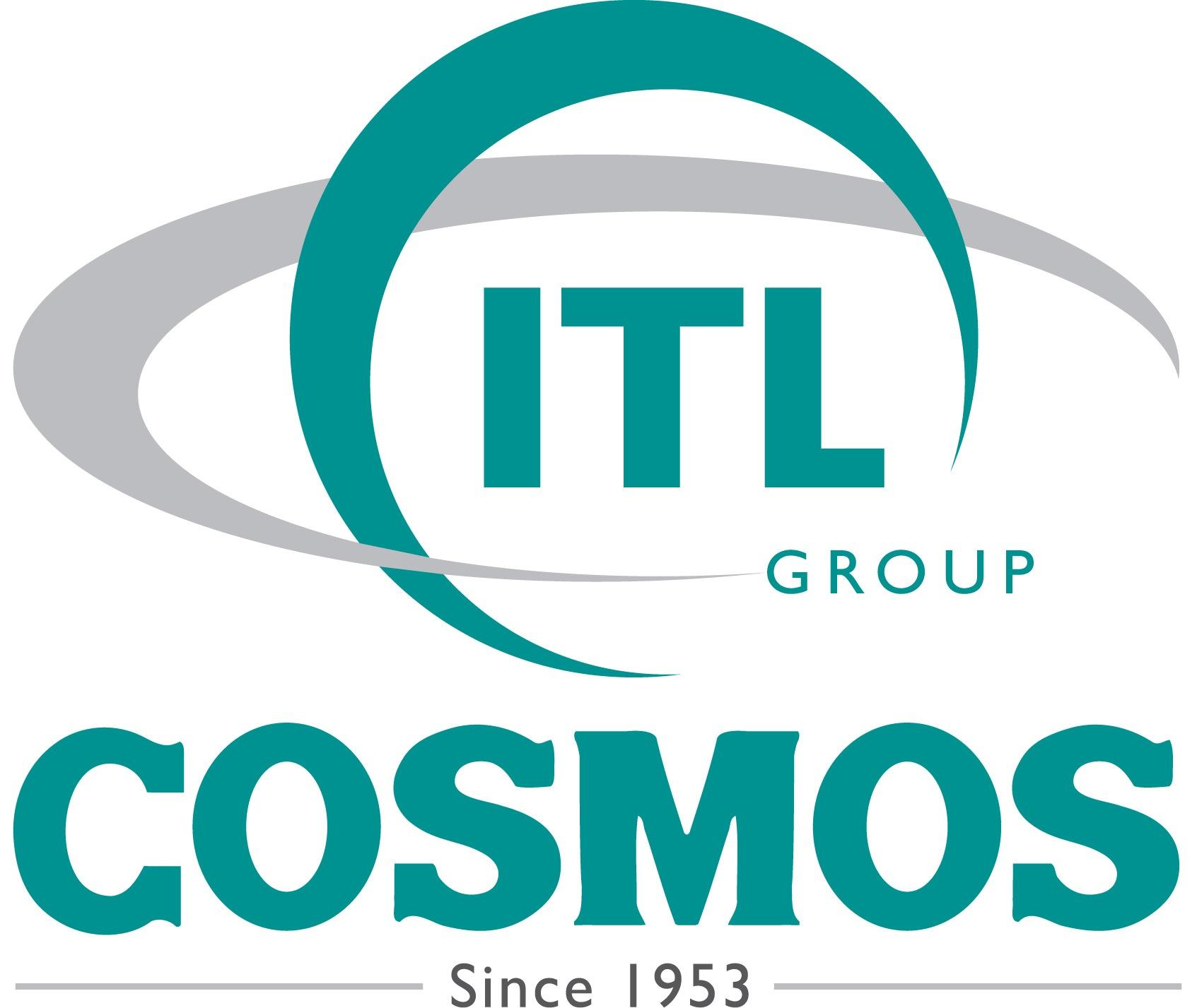 ITL Cosmos