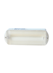 Olympia Emergency Luminar Eco Light, GR1936/15L, White