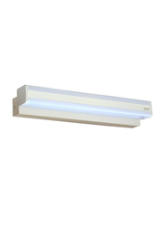 Salhiya Lighting LED Mirror/Picture Light, 15W, 3786, Daylight White