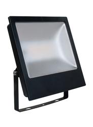 Megaman Outdoor LED Flood Light, 45W, FFL70400v0, Warm White, Black