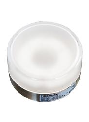 Megaman Dani Indoor Wall Lamp, GX53 Type, 7W, FWL70318v0, White