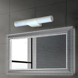Salhiya Lighting LED Mirror/Picture Light, 8W, 3796, Daylight White