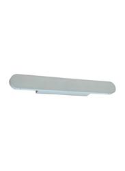 Salhiya Lighting LED Mirror/Picture Light, 12W, 3520, Daylight White
