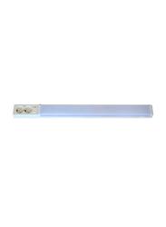 Megaman LED Mirror/Picture/Linear Profile Light, F60000SM, White
