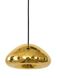 Salhiya Lighting Indoor Ceiling Hanging Pendant Light, G9 Bulb Type, MD210001300, Gold
