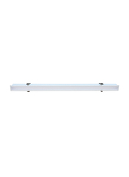 Euroluce LED Linear Profile Work Lamps, 30W, CF4010F, 4000K-Warm White