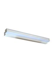 Salhiya Lighting LED Mirror/Picture Light, 25W, 3786, Daylight White