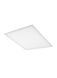 Radium LED Panel Light Work Lamps, 40W, IP20, PNLA1785, 6500K-Daylight