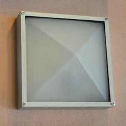 Salhiya Lighting Indoor Wall Light, E27 Bulb Type, Medium, 4044, White
