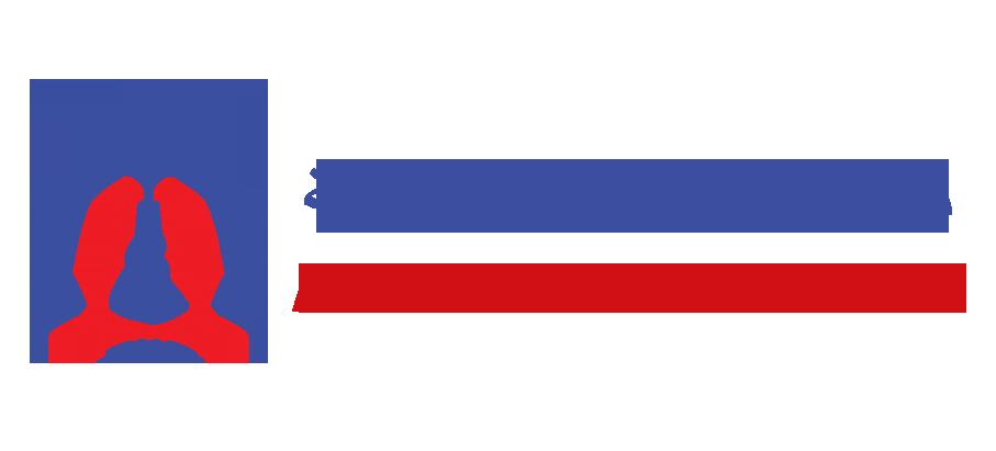 SalhiyaLighting