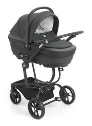 Cam Taski Fashion Travel System Baby Stroller, Dark Grey