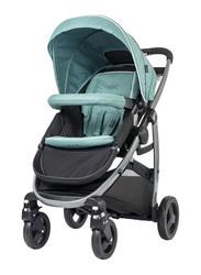 Graco Sky Baby Stroller, Sea Pine