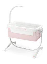 Cam Cullami Co Baby Bed Cradle, Pink