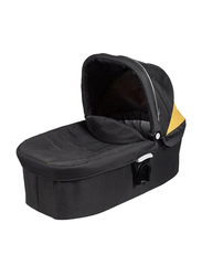 Graco Evo Baby Carrycot, Black