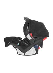 Graco Snugride 30 Infant Car Seat, Black