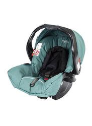 Graco Car Seat, Jb Sea Pine, Turquoise