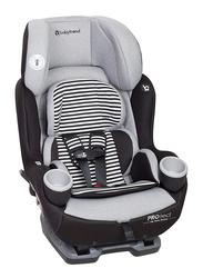Baby Trend Protect Series Elite Convertible Kids Car Seat, Grey
