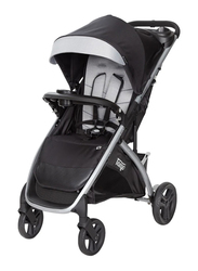 Babytrend Tango Stroller, Moondust