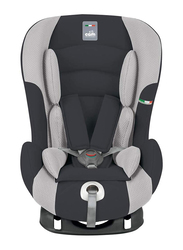 Cam Viaggiosicuro Isofix Car Seat, Grey/Black