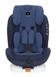 Cam Calibro Car Seat, Blue