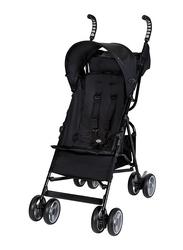 Baby Trend Rocket Baby Stroller, Princeton, Black