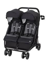 Babytrend Lightweight Double Stroller, Volta