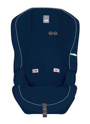 Cam Travel Evolution Car Seat, Blue