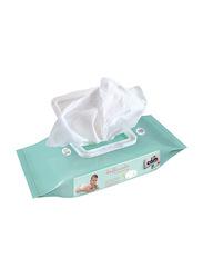 Cam Sofficiotte 144 Wet Wipes for Kids