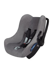 Ubeybi Car Seat Cover, Grey