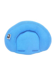 Ubeybi Baby Head Protector Pillow, Blue