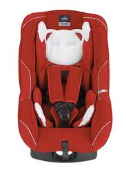 Cam Gara 0.1 Car Seat, Group 0+1, Red