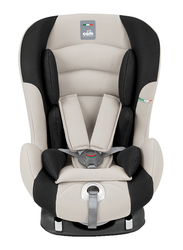 Cam Viaggiosicuro Isofix Car Seat, White/Black