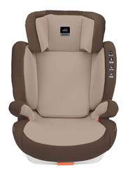 Cam Quantico Car Seat, Brown