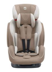Cam Regolo Isofix New Universal Car Seat, Beige