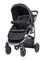 Graco Sky Baby Stroller, Black Night