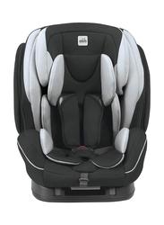 Cam Regolo Isofix New Universal Car Seat, Grey