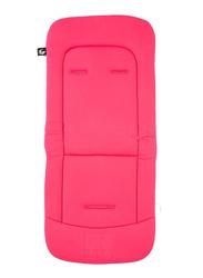 Ubeybi Baby Stroller Liner, Pink