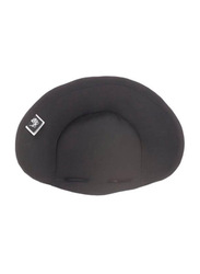 Ubeybi Baby Head Protector Pillow, Black