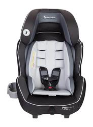 Baby Trend Protect Series Sport Convertible Kids Car Seat, Pandora, Black/Grey